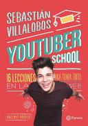 Youtuber School PDF