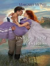 Untouched Mistress