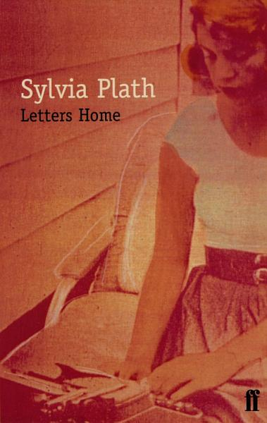 Download Letters Home Book