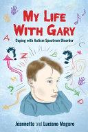 My Life With Gary PDF