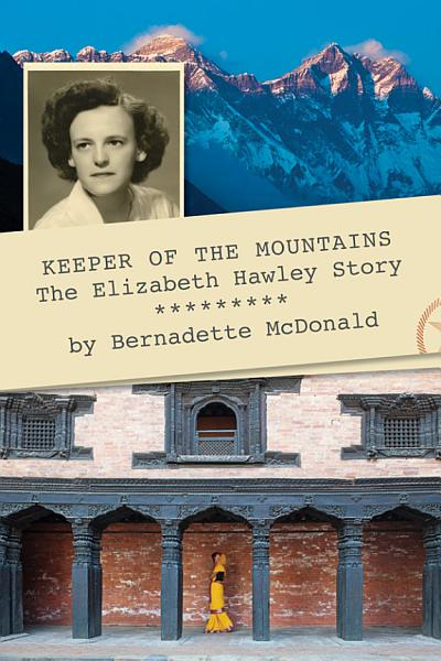 Download Keeper of the Mountains Book