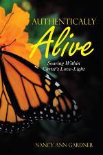 Authentically Alive