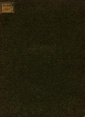 Doc. Marti. Luther Christiana, & inco[n]sternata Respo[n]sio, Caesare[a]e maiestati, Principibus & dominis Wormatie facta Anno M.V.xxi Sexto Aprilis, An Iusta Ratione Martinus lutherus reformationis Tragaediam moverit, doctum & eruditum cuiusdam idyllion