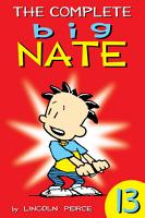 The Complete Big Nate   13 PDF