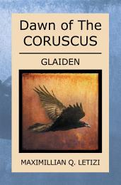 Dawn of The Coruscus