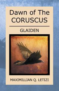 Dawn of The Coruscus PDF