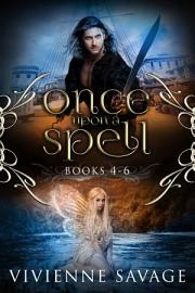 Once Upon A Spell 2