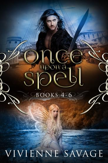 Once Upon a Spell 2 PDF