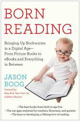 Born Reading Book PDF