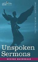 Unspoken Sermons PDF