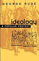 Ideology and Popular Protest PDF