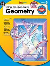 Using the Standards, Grade 3: Geometry