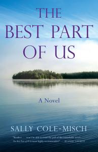 The Best Part of Us Book