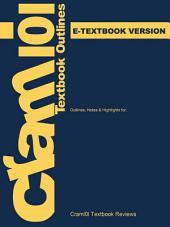 Statistics of Financial Markets, An Introduction: Statistics, Statistics, Edition 2