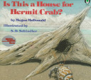 Is This A House For Hermit Crab  Book PDF