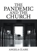 The Pandemic and the Church