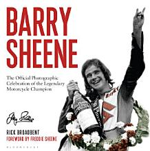 Barry Sheene PDF