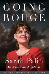 Going Rouge: Sarah Palin: An American Nightmare