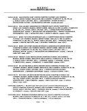 MEDOC PDF