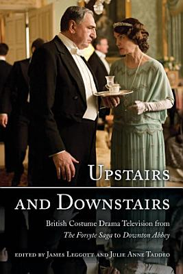 Upstairs and Downstairs PDF