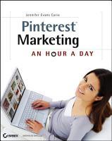 Pinterest Marketing PDF