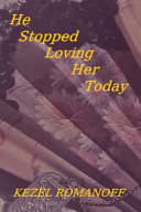 He Stopped Loving Her Today PDF