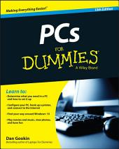 PCs For Dummies: Edition 13