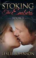 Stoking the Embers   Book 3 PDF