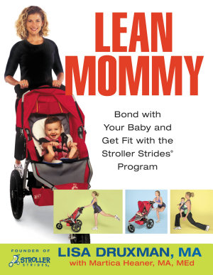 Lean Mommy