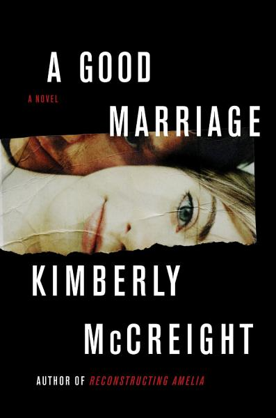 Download A Good Marriage Book