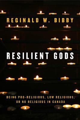 Resilient Gods