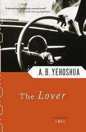 The Lover: A Novel