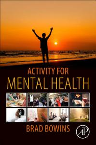 Activity for Mental Health