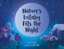 Nature s Lullaby Fills the Night PDF