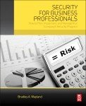 Security for Business Professionals PDF