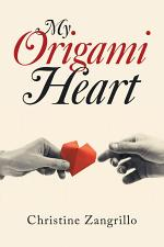My Origami Heart