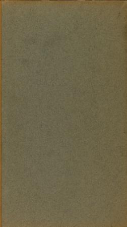 Pamphlets on Protozoology  Kofoid Collection  PDF