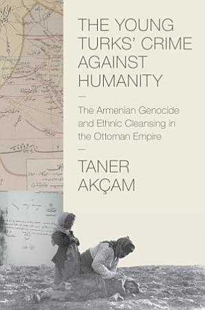 The Young Turks  Crime against Humanity PDF