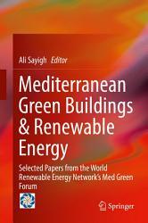 Mediterranean Green Buildings & Renewable Energy