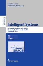 INTELLIGENT SYSTEMS PDF