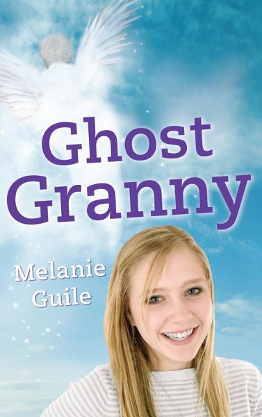 Ghost Granny Pdf Book