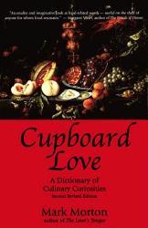 Cupboard Love 2 PDF