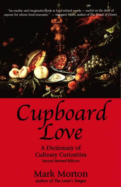 Cupboard Love 2
