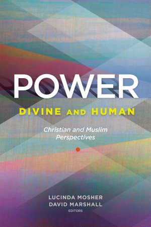 Power  Divine and Human