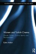 Women and Turkish Cinema