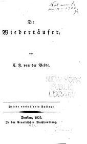 Schriften: Band 10