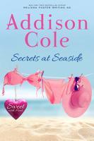 Secrets at Seaside PDF