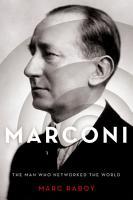 Marconi PDF