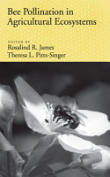 Bee Pollination in Agricultural Ecosystems PDF