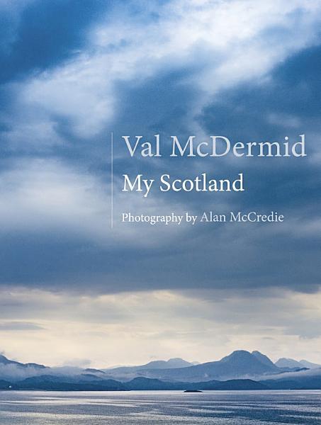 Download My Scotland Book